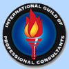 International Guild of Professional Consultants